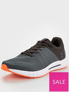 under-armour-ua-micro-g-pursuit-blackwhitegrey