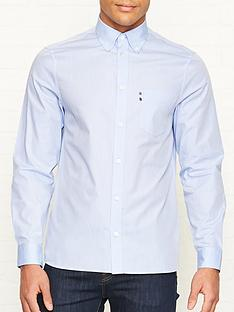aquascutum-casper-cotton-oxford-shirt-sky-blue