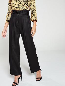 whistles-yasmin-high-waist-wide-leg-trouser-navy