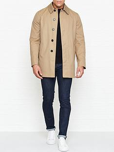 aquascutum-berkley-trench-coat-camel