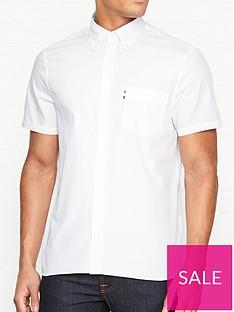 aquascutum-casper-cotton-oxford-short-sleeve-shirt-white