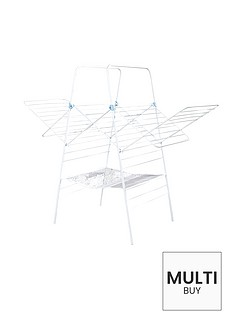 minky-continental-multi-dryer-indoor-airer