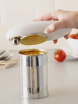 Jml Hands Free Automatic Can Opener