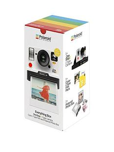 polaroid-originals-the-everything-box-1-x-one-step-2-vf-1-x-i-type-colour-film-1-x-photobox