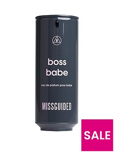 missguided-boss-babe-80ml-eau-de-parfum
