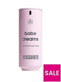 missguided-babe-dreams-light-pink-80ml-eau-de-parfum