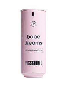 missguided-missguided-babe-dreams-light-pink-80ml-eau-de-parfum