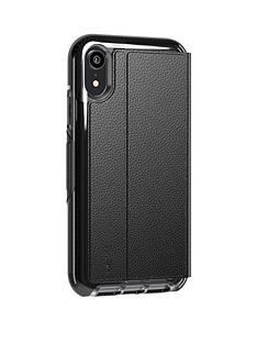 tech21-evo-wallet-for-iphone-xr-black