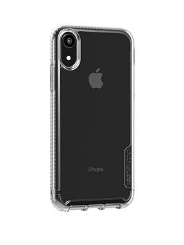 tech21-pure-clear-for-iphone-xr-clear
