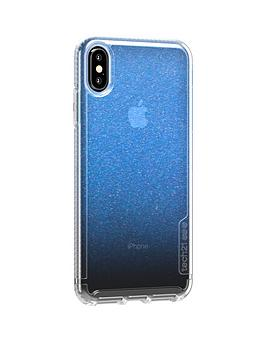 tech21-pure-shimmer-for-iphone-xs-max-blue