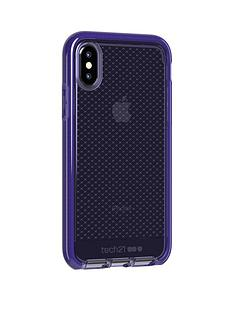 tech21-evo-check-for-iphone-xxs-ultra-violet