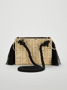 v-by-very-peta-basket-bag-with-rope-handle