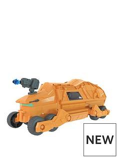 robozuna-team-veredus-transporter