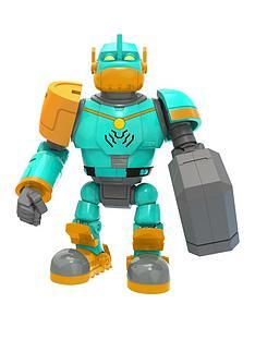robozuna-battle-action-figure-clunk