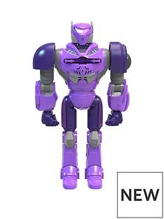 robozuna-battle-action-figure-centurion