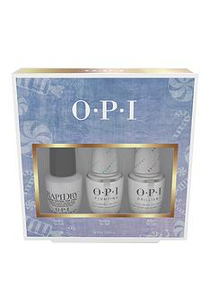 opi-christmas-treatment-trios