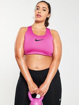 nike-training-swoosh-bra-curve-fuchsia