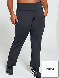 nike-training-power-classic-gym-pant-curve-blacknbsp
