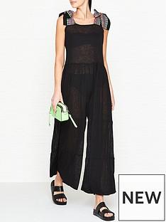 pitusa-bailadora-jumpsuit-black