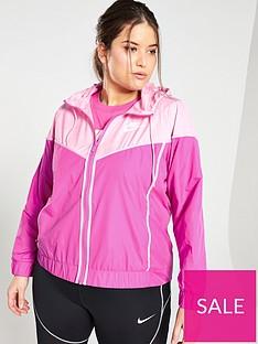 nike-sportswear-jacket-curve-pinknbsp