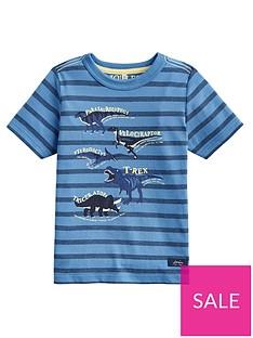 joules-boys-ben-stipe-dino-t-short-sleeve-t-shirt