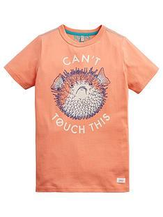 joules-boys-ben-fish-short-sleeve-t-shirt-orange