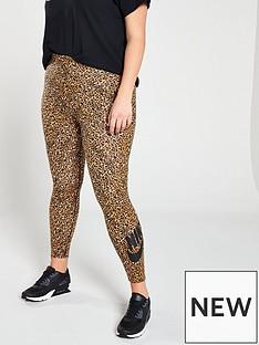nike-plus-size-nsw-la-legging