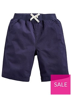 067bbbcb1 Joules | Boys clothes | Child & baby | www.very.co.uk