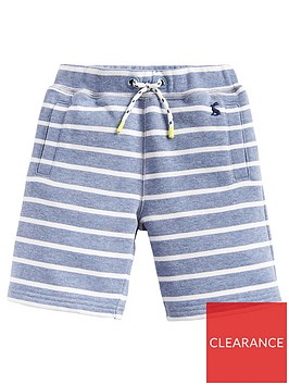 joules-boys-seb-stripe-shorts-blue