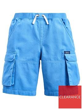 joules-boys-bob-cargo-shorts-blue