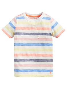 joules-toddler-boys-caspian-stripe-short-sleeve-t-shirt-cream