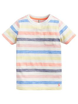 joules-toddler-boys-caspian-stripe-short-sleeve-t-shirt-cream