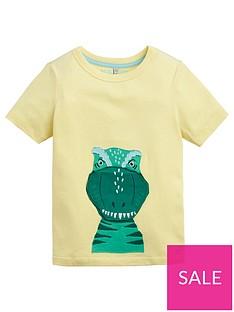 joules-toddler-boys-chomp-dino-short-sleeve-t-shirt-yellow