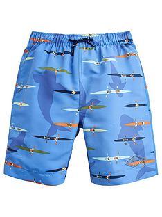 joules-boys-ocean-kayakers-swim-shorts-blue