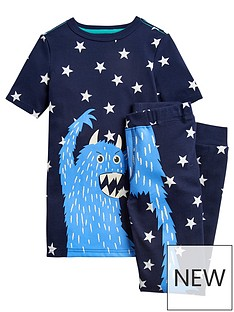 joules-boys-raoul-monster-pyjama-set