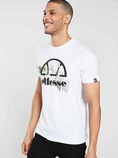 545985df T-Shirts   Ellesse   www.very.co.uk