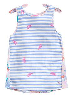1fb3379e4172 Joules | Girls clothes | Child & baby | www.very.co.uk