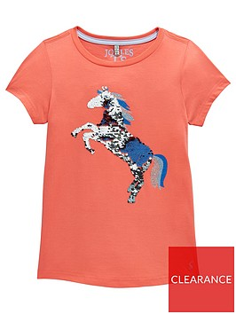 joules-girls-short-sleeve-astra-unicorn-t-shirt-pink
