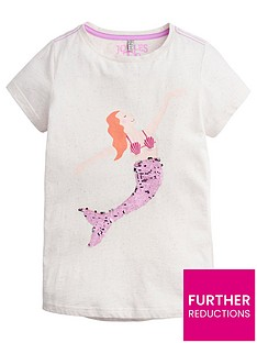 joules-girls-astra-sequin-mermaid-t-shirt-pink