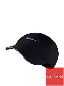 nike-running-cap-blacknbsp
