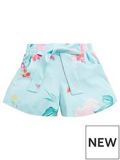 joules-toddler-girls-gabby-floral-shorts-aqua