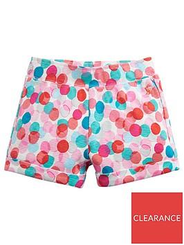 joules-girls-kittiwake-spot-jersey-shorts-multi