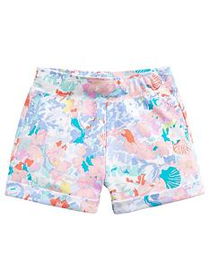 joules-toddler-girls-kittiwake-mermaid-jersey-shorts-blue