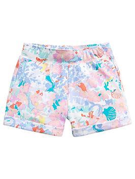 joules-toddler-girls-kittiwake-mermaid-jersey-shorts-blue