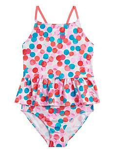 joules-toddler-girls-sabina-spot-tankini-set