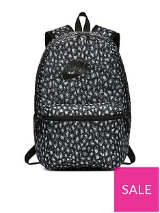 e4514c7c08 Bags & Backpacks | Gym Bags, Ruscksacks & More | Very.co.uk