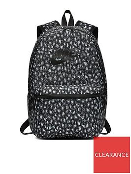 nike-heritage-printed-backpack