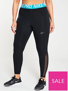 nike-pro-training-leggings-curve-black