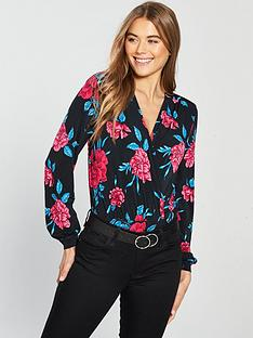 v-by-very-floral-bodysuit-top-multi