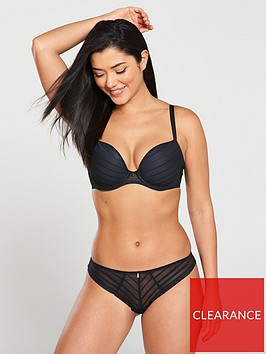 freya-cameo-brazilian-briefs-black
